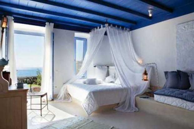 greek-style-home_thumb.jpg