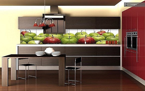 green-and-red-fresh-apple-tiles-for-kitchen-scheme-spaces.jpg