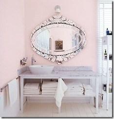 gris-y-rosa5