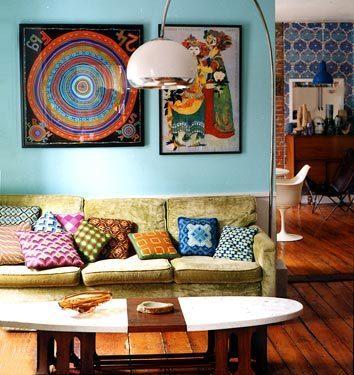 Hindu5 Blogdecoraciones