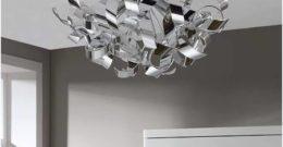 50 Fotos de dormitorios decorados con gris