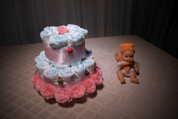 ideas-para-decorar-un-baby-shower-istock3