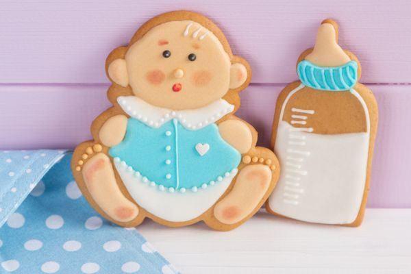 ideas-para-decorar-un-baby-shower-istock6