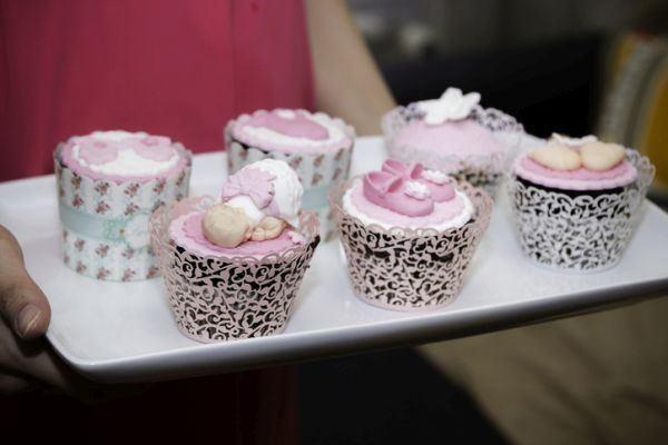 ideas-para-decorar-un-baby-shower-istock8
