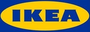 ikea-logo-mbaknol