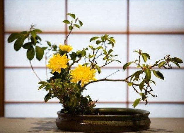 ikebana-2_thumb.jpg