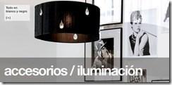 iluminacion_1209