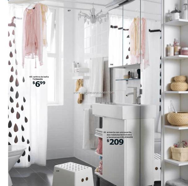 Catalogo ikea 2014 ideas y fotos blogdecoraciones - Cosas de ikea ...