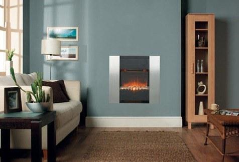 Img oakham roomset lg for Duchas electricas modernas