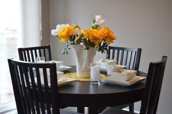 adems en las los jarrones con flores naturales equilibran la energa incluso expertos en el rea de botnica aseguran que