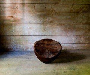 Kalon, diseño sostenible