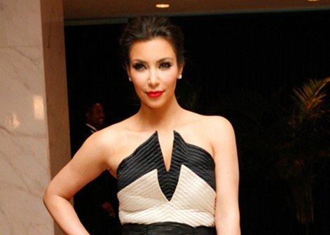 Kim Kardashian | nueva casa