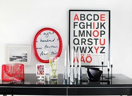 Marcos de Ikea - BlogDecoraciones
