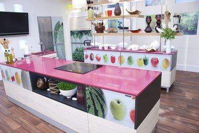 la nueva cocina de karlos arguiñano1