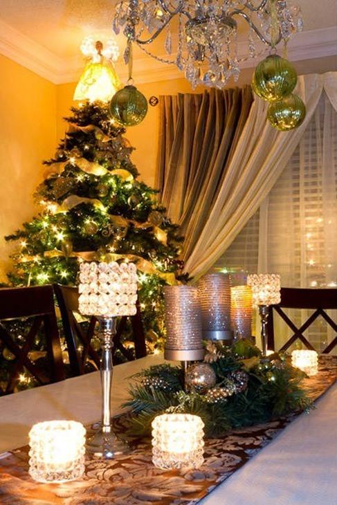 lamparas navidad8
