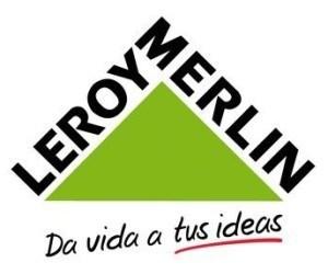 ¿Nos ayudáis a decorar un espacio para el 25 aniversario de Leroy Merlin?