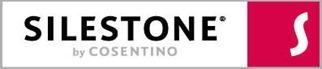 logo-silestone