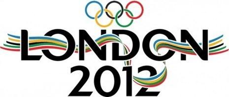 Juegos Olímpicos Londres