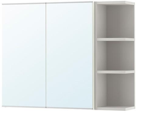 Cat logo de armarios ikea 2018 blogdecoraciones - Ikea complementos bano ...