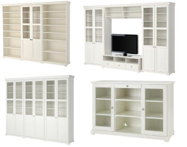 Cat logo de armarios ikea 2018 blogdecoraciones - Muebles para television ikea ...
