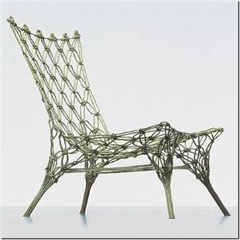 macrame-chair