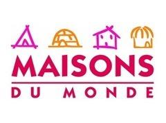 mMAISONS DU MONDE| CATÁLOGO Y TIENDAS