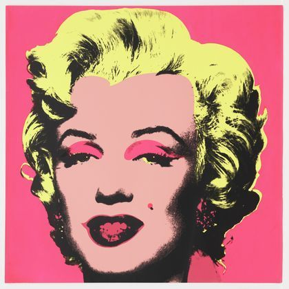 marilyn-monroe-andy-warhol-pop-art-1967
