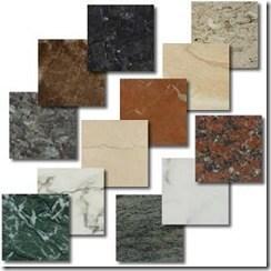 marmol-y-granito2