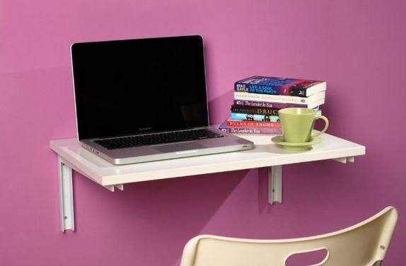 mesa-estudio-pared.jpg