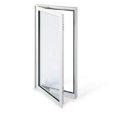 Ventanas de aluminio informaci n y precios blogdecoraciones for Precio de aluminio para ventanas