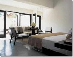 mini-dormitorio-microcemento