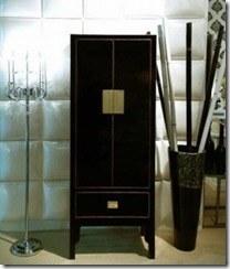 mini-mueble-chino-255x300