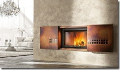 montegrappa-wood-burning-fireplaces-ideas-3