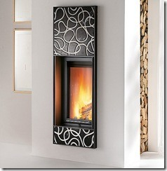 montegrappa-wood-burning-fireplaces-ideas-5