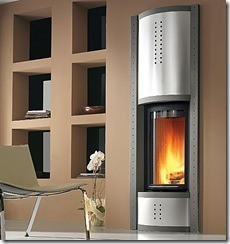 montegrappa-wood-burning-fireplaces-ideas-8