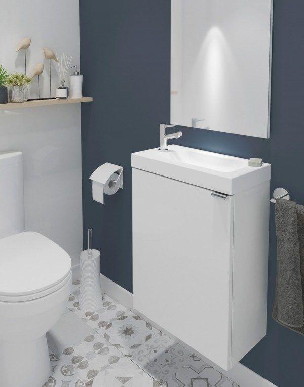 Precio Muebles De Baño : Muebles de baño baratos fotos y precios