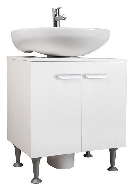 Muebles de ba o baratos fotos y precios for Mueble bano pedestal
