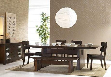 mueble-japones2.jpg