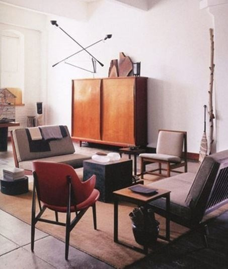 muebles-años-70