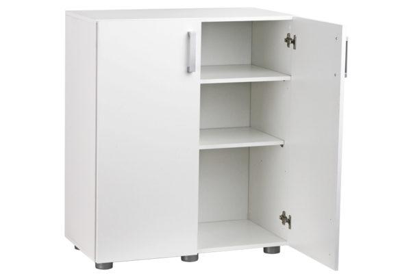 Muebles microondas ideas y precios blogdecoraciones for Precio reforma cocina leroy merlin