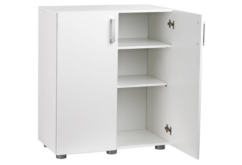 Muebles microondas ideas y precios blogdecoraciones - Rejilla microondas leroy merlin ...