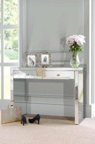 muebles-con-espejo-mesa-larga