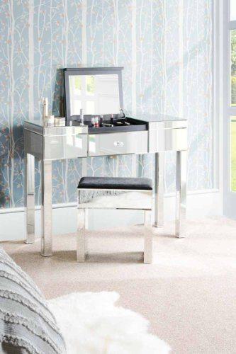 muebles-con-espejo-mesa-tocador