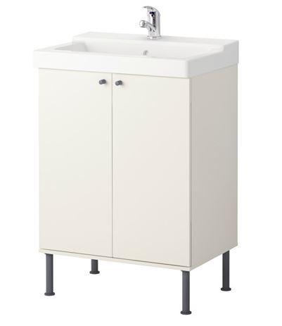 Muebles de ba o baratos fotos y precios - Mueble de lavabo barato ...