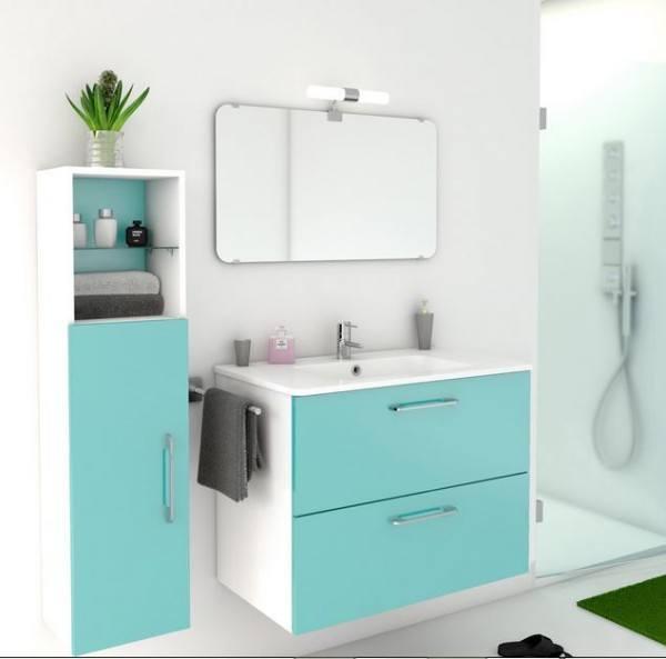Muebles de baos en sevilla trendy muebles para bao en for Muebles baratos sevilla