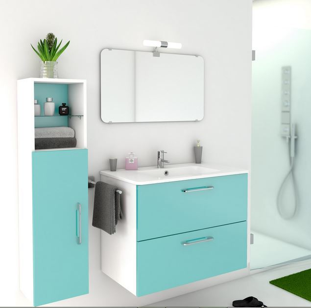 Muebles lavabo bano ikea 20170822105211 for Ikea muebles baratos