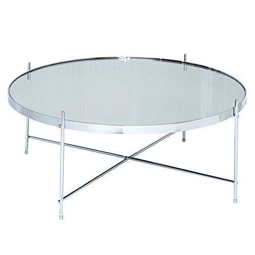 muebles-de-espejo-mesa-de-cafe-barata-para-comprar-en-amazon