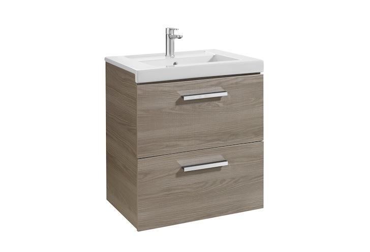 Muebles para lavabos con pedestal blogdecoraciones for Muebles lavabo roca