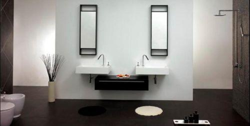 Decoraci n estilo oriental blogdecoraciones for Muebles estilo zen
