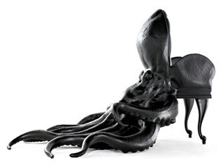 octopus-chair-003
